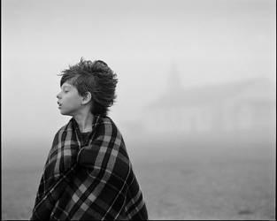 mist by genepulse