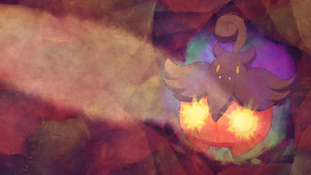 Pumpkaboo by TheEmerald