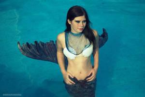 Swim With Me by MelHeflin
