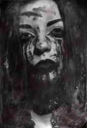Ash by keisinger037