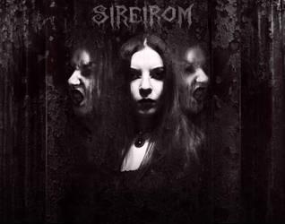 Sireirom004 by keisinger037