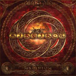 Sireirom - Delirium cover by keisinger037