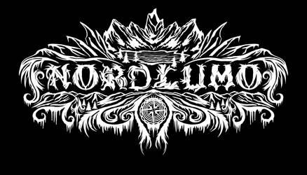 NORDLUMO logotype by keisinger037