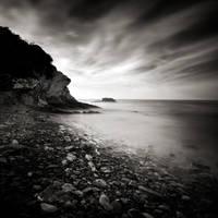 Ocean song by etchepare