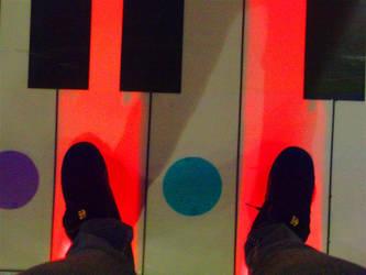Piano Fun 2 by Futiafox