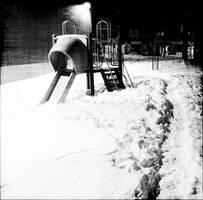Playground by SarahBond