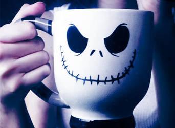 This is Halloween 2 by farlayuki