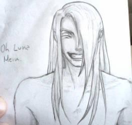 Sketch 3 by farlayuki