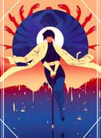 AWAFL: Empress by applePAI