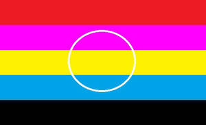 Panamory Pride Flag by NonMonoPrideFlags