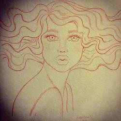 Still by Damitaza