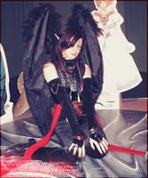 Koryu - Wish by Runarea