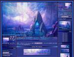 Origine Mundi by Runarea
