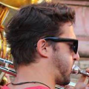 verda83's Profile Picture