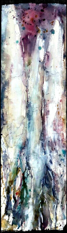 Cipressi by verda83