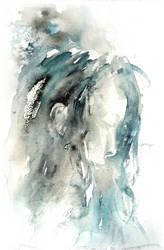 Un altra bolla... by verda83