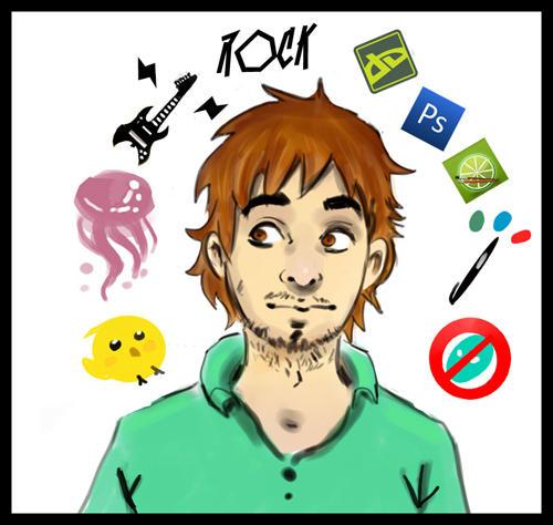 IDACHI's Profile Picture