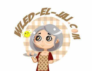 wlad el jaj II by IDACHI