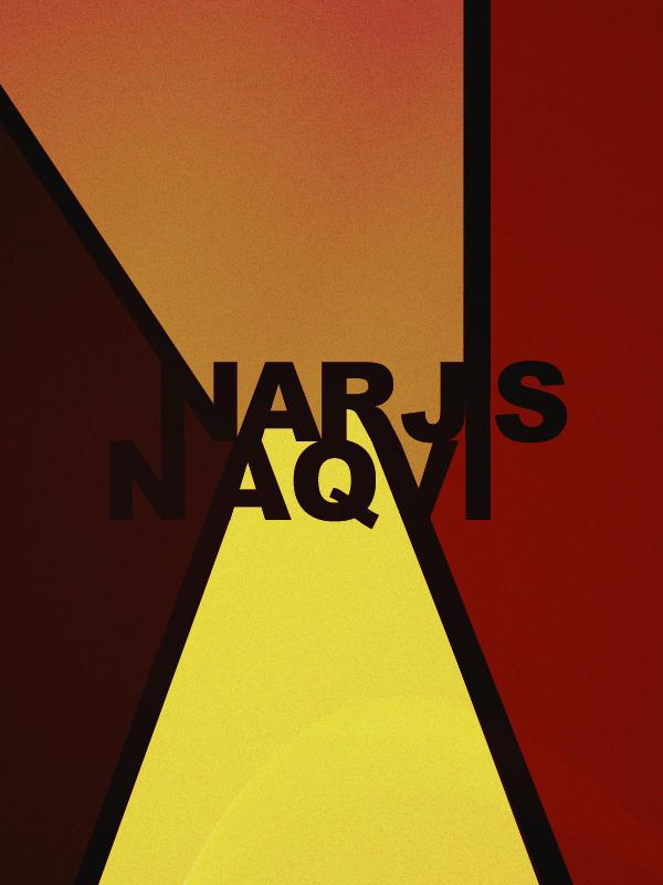 NarjisNaqvi's Profile Picture