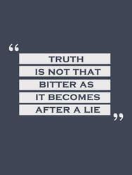 Wise Words by NarjisNaqvi