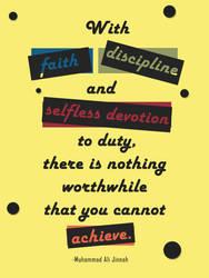 Quote 2 by NarjisNaqvi