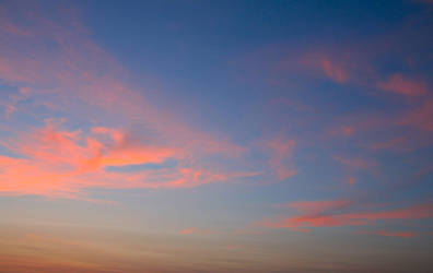 Night sky D by BreezeStock