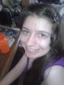 Writer-Colorer's Profile Picture