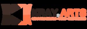 Professional Logo by ZafireHD