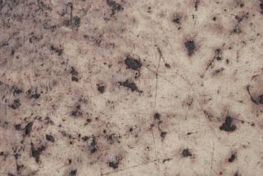 Texture 7 by postapocalypse-stock
