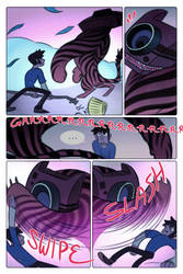 Craveloft Page 41 by redredundance