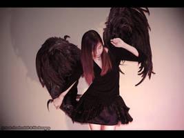 Fallen by BlackMageAlodia