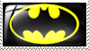 Batman stamp by the-emo-detective