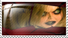 Tiffany stamp by the-emo-detective