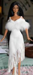 Satinka's Dress WIP by ReflectionsByIce