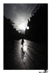 rain 2 by DieSektion