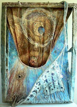 Marian Malecki - Something Special II by marianmalecki