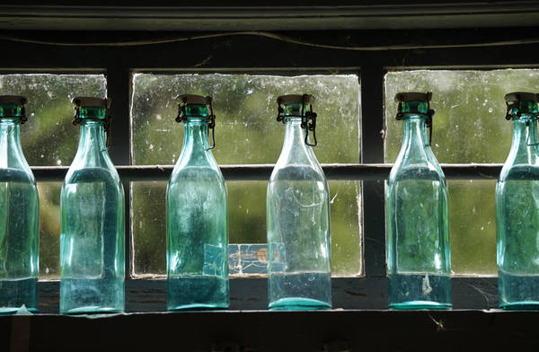 Bottles-p2p0-001 by per2punkt0