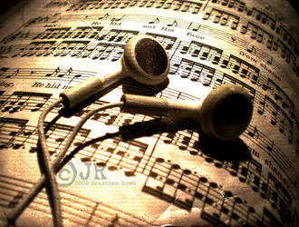 Music by jonathoncomfortreed