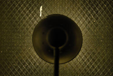 Lamp 3 by muratcopur