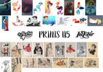 Prints - Japan Expo by coda-leia