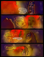 Chrysalis Prologue, Page 7 by zMallister