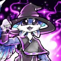Avatar 3.0 by Pixelguru26