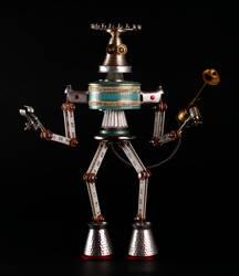new bot 3 by adoptabot