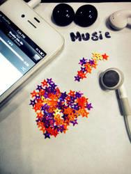 Music by slipcast-chrysalism