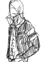 Sketch01 by ShommpOoowW