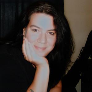 Justyse's Profile Picture