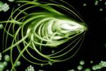 Digital Art Santosky free43 by Santosky