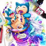 Relaxo upload by Naschi