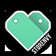 Storenvy-Logo by Naschi