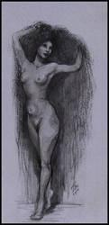 Morphea by MirraGray